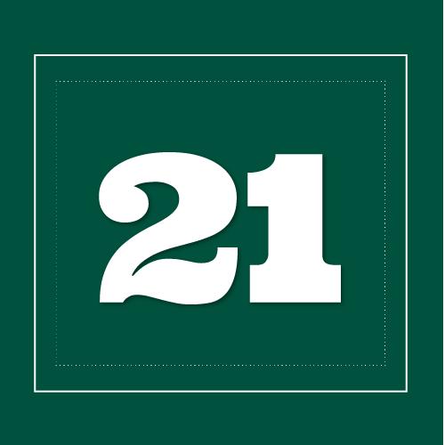 door-21/12
