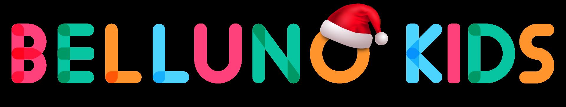Natale con il Belluno Kids