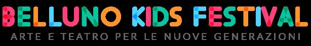 Belluno Kids Festival
