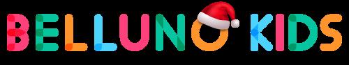 Logo_kids_christmas